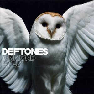 Deftones - This Place Is Death Lyrics
