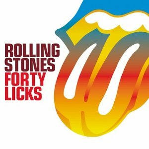 The Rolling Stones - Fool To Cry Lyrics