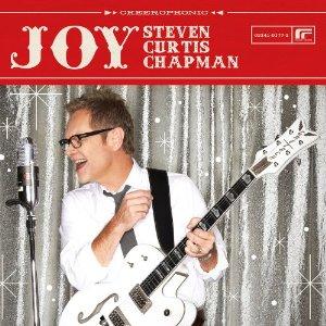 Steven curtis chapman lyrics steven curtis chapman joy stopboris Gallery