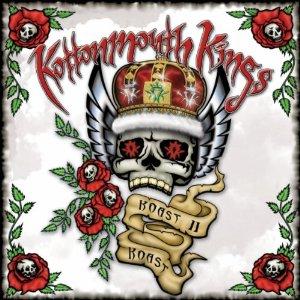 Kottonmouth Kings - Koast II Koast