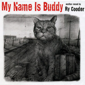 Ry Cooder - Cat And Mouse Lyrics