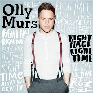 Olly Murs - Troublemaker Lyrics (feat. Flo Rida)
