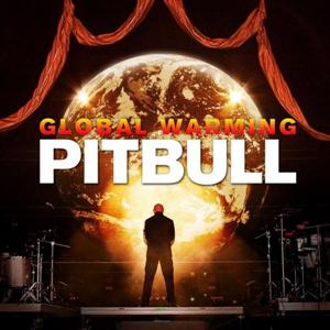 Pitbull - Back In Time Lyrics