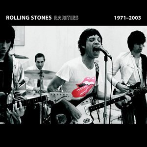 The Rolling Stones - Wish I Never Met You Lyrics