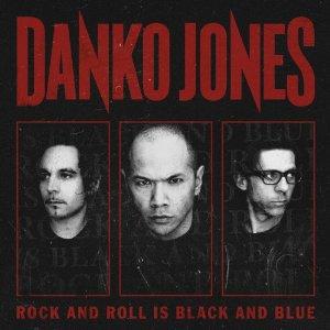 Danko Jones - Just a Beautiful Day Lyrics