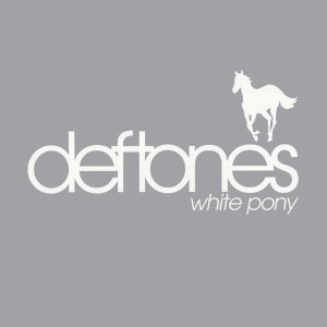 Deftones - Feiticiera Lyrics