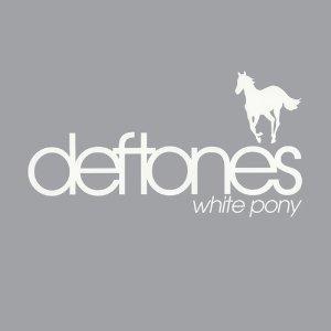 Deftones - Change (In the House of Flies) Lyrics