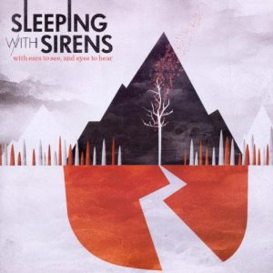 Sleeping With Sirens – Don't Fall Asleep At The Helm ...