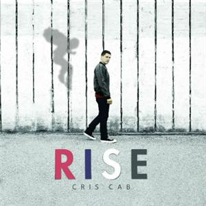 Cris Cab - Rise