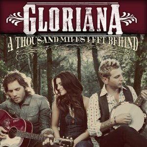 Gloriana - (Kissed You) Good Night Lyrics