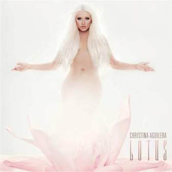 Christina Aguilera - Blank Page Lyrics