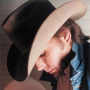 Dwight Yoakam - Long White Cadillac Lyrics