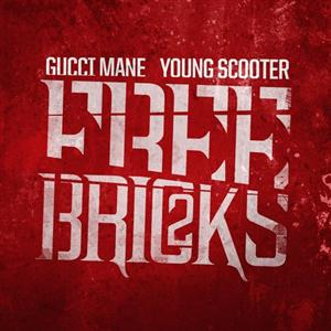 Gucci Mane & Young Scooter - Damn Lyrics
