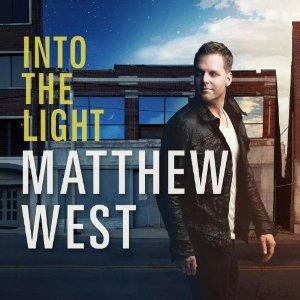 Matthew West - Do Something Lyrics