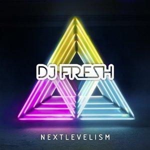 DJ Fresh - Forever More Lyrics (feat. The Fray & Professor Green)