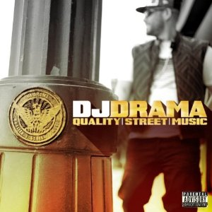 DJ Drama - We In This Bitch Lyrics (Feat. Young Jeezy)
