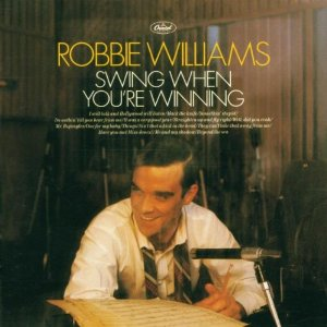 Robbie Williams - Something Stupid Lyrics (feat. Nicole Kidman)