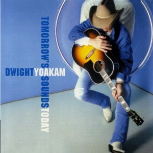 Dwight Yoakam - A Promise You Can't Keep Lyrics