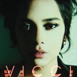 Vicci Martinez - Vicci