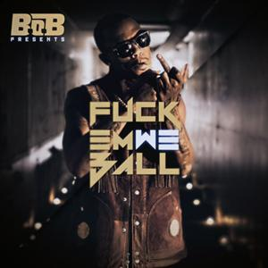 B.o.B - Still In This Bitch Lyrics (Feat. Juicy J & T.I.)