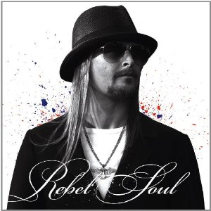 Kid Rock - The Mirror Lyrics