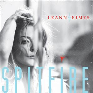 Leann Rimes - Gasoline And Matches Lyrics (feat. Rob Thomas & Jeff Beck)