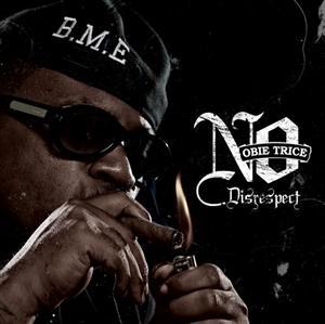 Obie Trice - No Disrespect Lyrics