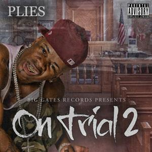 Plies - Low Miles Lyrics