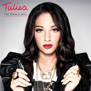 Tulisa - Young Lyrics