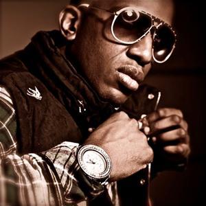 DJ Scream - Blow 2.0 Lyrics (Feat. Future)