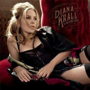 Diana Krall - Prairie Lullaby Lyrics