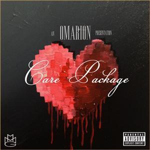 Omarion - Arch It Up Lyrics (Feat. Trae Tha Truth)