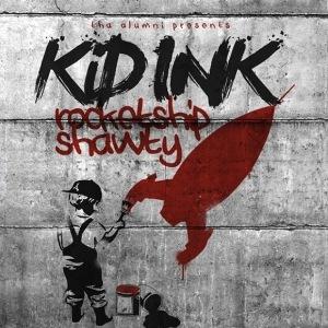Kid Ink – Hell & Back Remix Lyrics (feat MGK) | Kid Ink