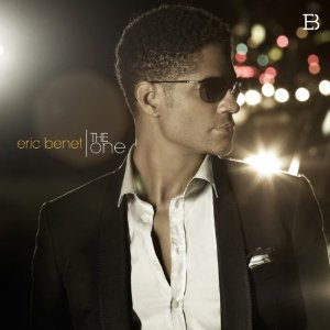 Eric Benet - Muzik Lyrics (feat. India Benet)