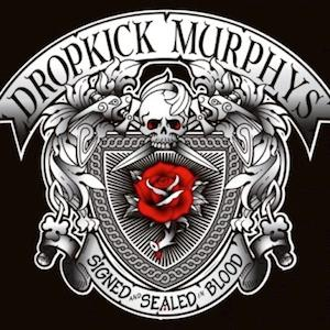 Dropkick Murphys - Jimmy Collins' Wake Lyrics