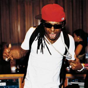 Lil Wayne - Awkward Lyrics