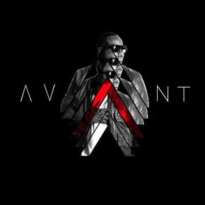 Avant - More Lyrics