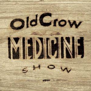 Old Crow Medicine Show - Levi Lyrics