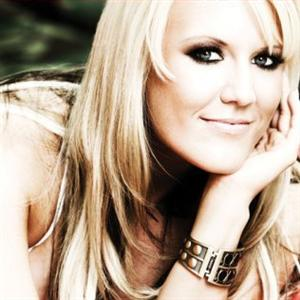 Cascada - Glorious Lyrics