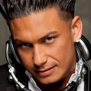 DJ Pauly D - ing