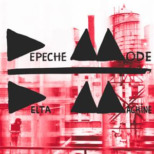 Depeche Mode - Heaven Lyrics
