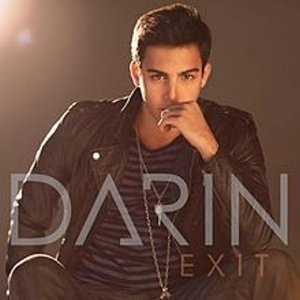 Darin - Seven Days A Week Lyrics