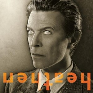 David Bowie - I Would Be Your Slave Lyrics