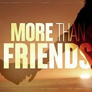 Inna - More Than Friends Lyrics (feat. Daddy Yankee)
