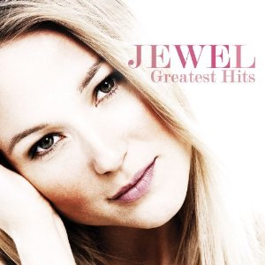 Jewel - Greatest Hits (2013) Album Tracklist