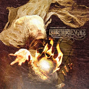 Killswitch Engage - Always Lyrics
