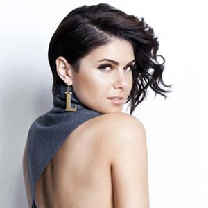 Leah LaBelle - ing