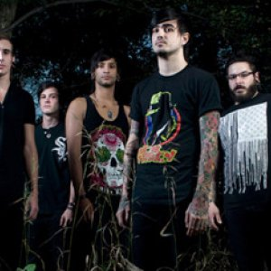 Like Moths To Flames - ing