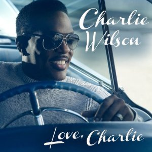 Charlie Wilson - A Million Ways To Love You Lyrics