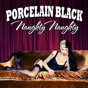 Porcelain Black - Swallow My Bullet Lyrics